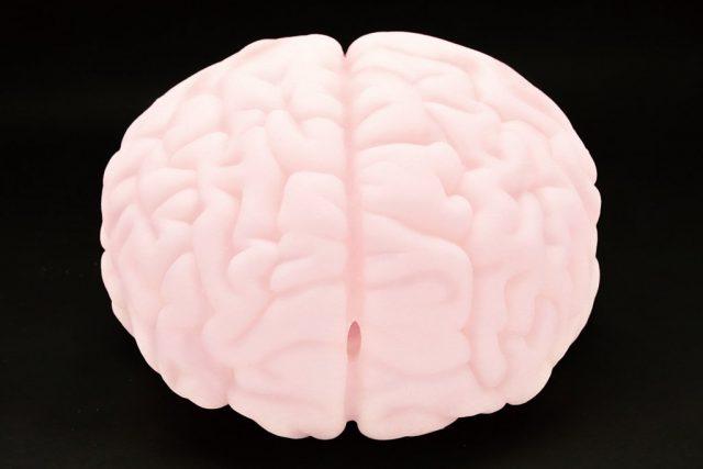 EGZfcH8U8AAjTlb - 【脳姦】頭のおかしいオナホールが発売されてしまう