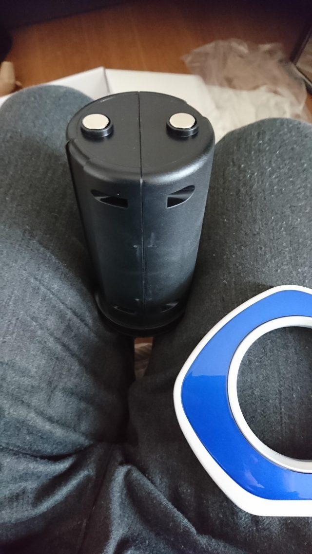 KldMoiI - 【A10ピストンSA】最強の電動オナホールが届く