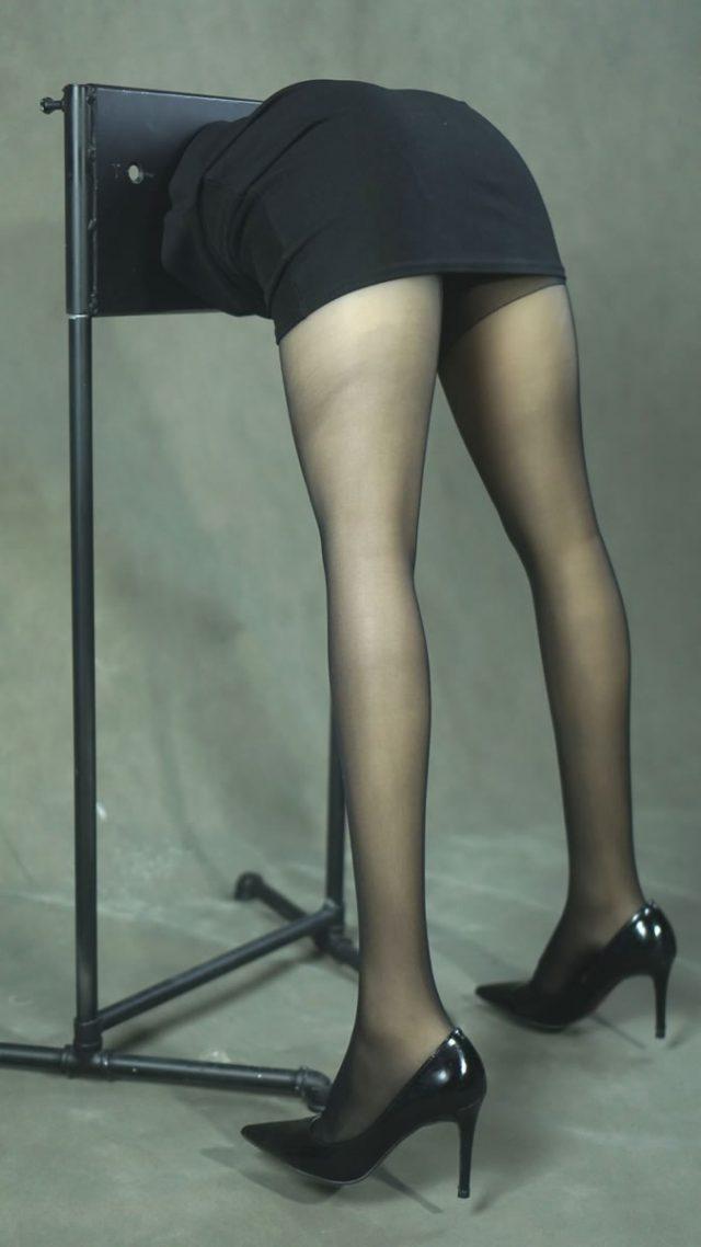 PERFECT BODY LEG (OL)