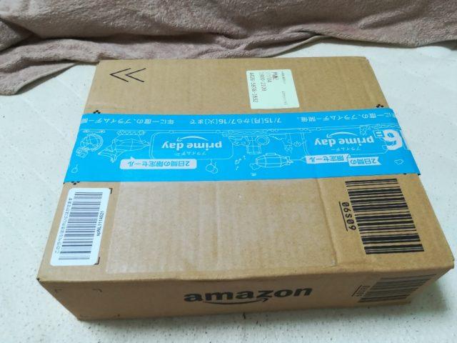 p3REULw - Amazonからオナホ届いた